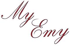Le Magie di My Emy